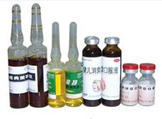 眼藥水瓶標籤機,工業標籤機CE證書