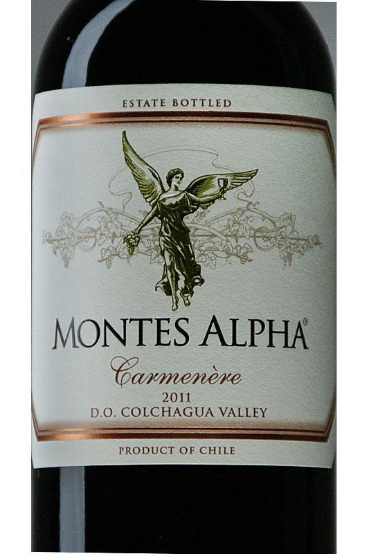 酒瓶貼標機雙面智利聖瑪麗亞電動螺絲刀