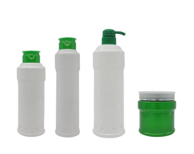 全自動圓瓶不干膠貼標機